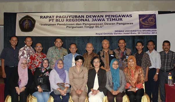 feature-Rapat-Paguyuban-Dewas-jatim-2