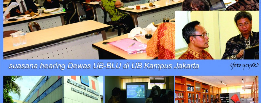 Hearing-Dewas-UB-Jkt8-1024x737